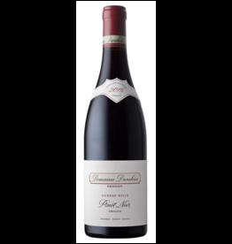 Dom. Drouhin Oregon Dundee Hills Pinot Noir