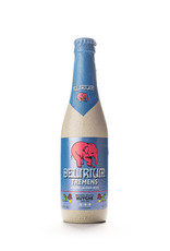 Delirium Tremens 12oz Bottle