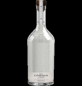 Codigo 1530 Blanco
