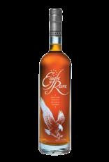 Eagle Rare 10 Year Bourbon 375ml