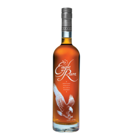 Eagle Rare 10 Year Bourbon 375ml
