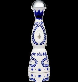 Clase Azul Reposado Tequila