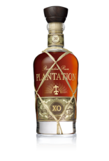 Plantation XO 20th Anniversary Barbados Rum - BRIX Wine Shop