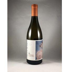 "Lingua Franca ""Avni"" Chardonnay"