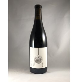 Broc Cellars SOGI