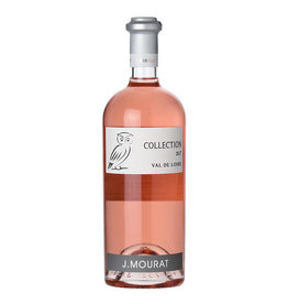 J. Mourat Collection Val De Loire Rose