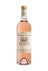 Dom. Tempier Bandol Rosé 2019 Magnum
