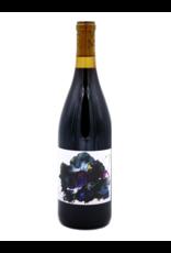 Vinca Minor Pinot Noir Santa Cruz Mountains