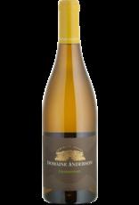 Dom. Anderson Chardonnay