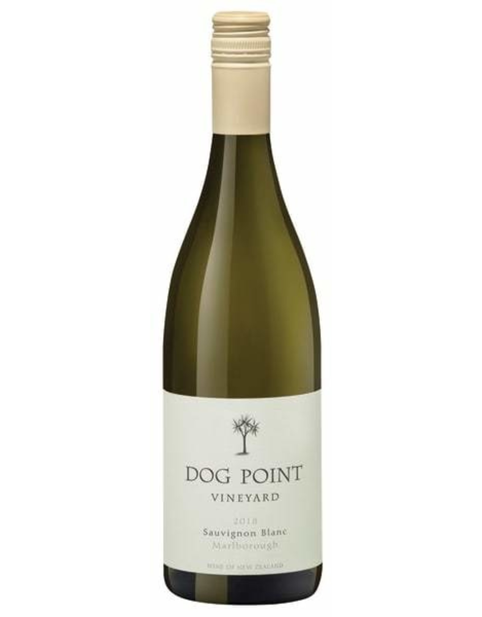 Dog Point Sauvignon Blanc