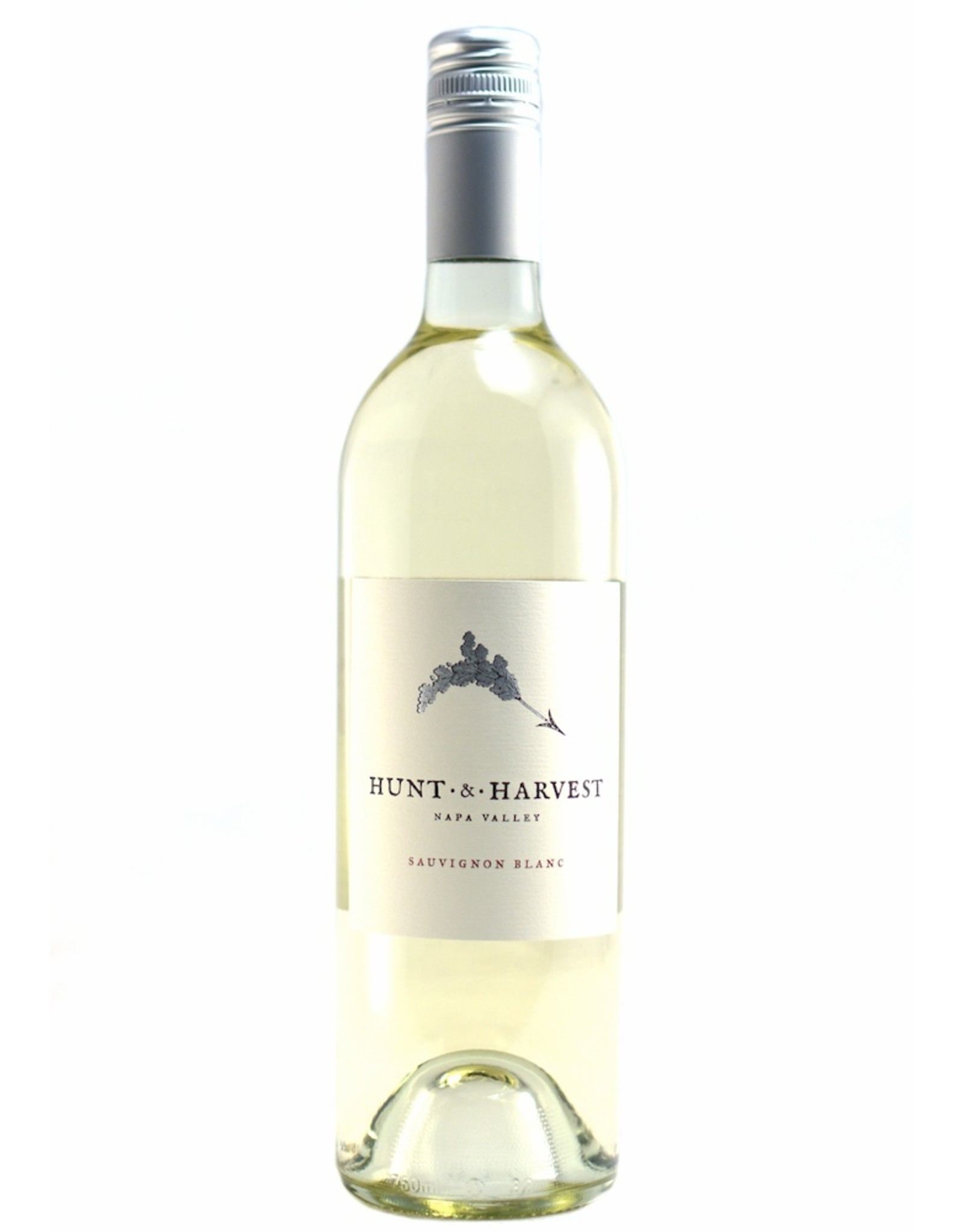Hunt & Harvest Sauvignon Blanc