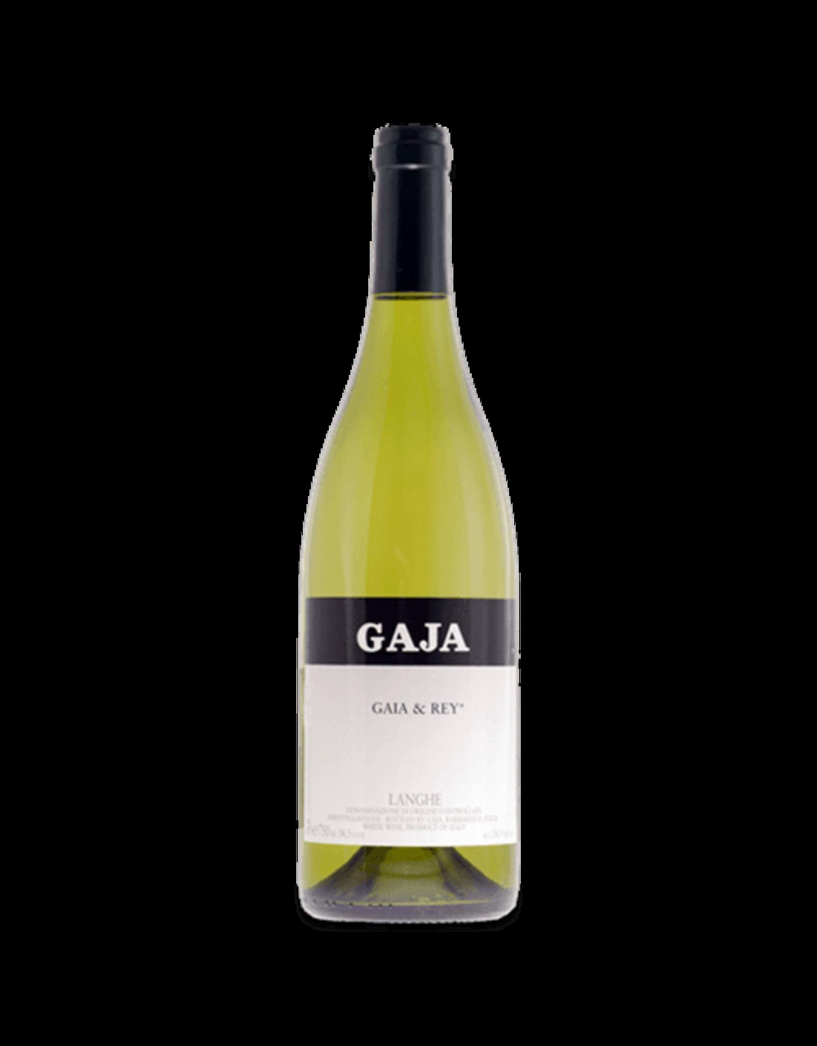 Gaja Gaia & Rey Chardonnay