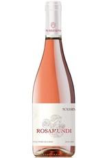 Morisfarms Rosamundi Rosato