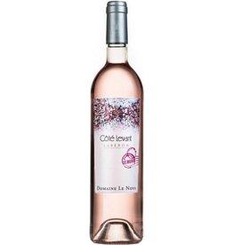 Dom. Le Novi Cote Levant Luberon Rosé