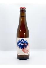 Aval Cider