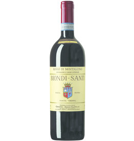 Biondi-Santi Rosso di Montalcino
