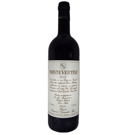 Montevertine 'Montevertine' Toscana IGT