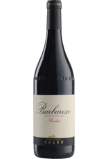 Elvio Cogno Barbaresco Bordini