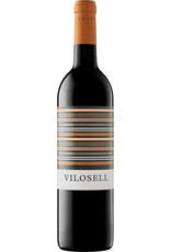 "Tomas Cusine ""Vilosell"" Red"