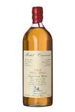Michel Couvreur Pale Single-Single Malt Whisky