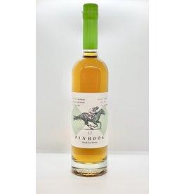 Pinhook Straight Rye Whiskey