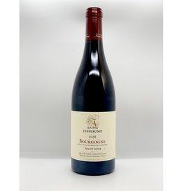 Maison Jessiaume Bourgogne Rouge