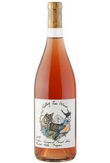 Kelley Fox Weber Vineyard Pinot Gris
