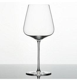 Zalto Bordeaux Glass