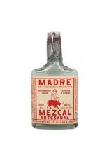 Madre Mezcal 200 ml