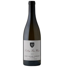 Kelley Fox Durant Vineyard Chardonnay