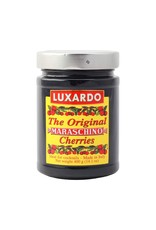 Luxardo Maraschino Cherries Jar