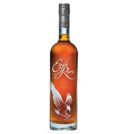 Eagle Rare 10 Year Bourbon