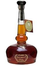 Willett Pot Still Bourbon 1.75L