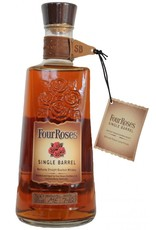 Four Roses Single Barrel Bourbon