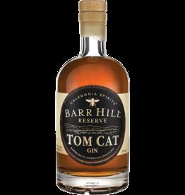 """Barr Hill Reserve Gin """"Tom Cat"""""""
