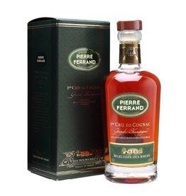 Pierre Ferrand Selection Anges 1er Cru Cognac
