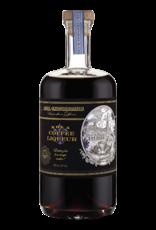 St. George Coffee Liqueur