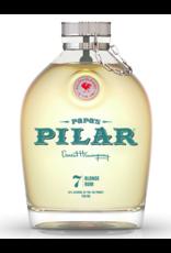 Papa's Pilar Rum Spirit