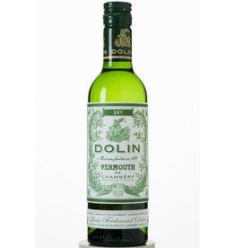 Dolin Chambery Dry 375ml
