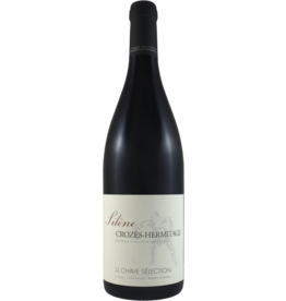 "Chave Selection Crozes Hermitage ""Silene"""