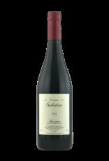 Dom. Guiberteau Saumur Rouge