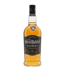 Dead Rabbit Blended Irish Whiskey
