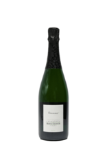 Marie Courtin Resonance Champagne