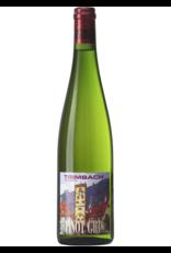 Trimbach Pinot Gris Reserve