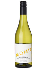 """Seresin """"Momo"""" Sauvignon Blanc"""