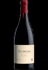 Flowers Pinot Noir Sea View Ridge