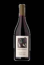 Merry Edwards Sonoma Coast Pinot Noir