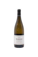 Vincent Girardin Bourgogne Blanc Cuvee Saint-Vincent