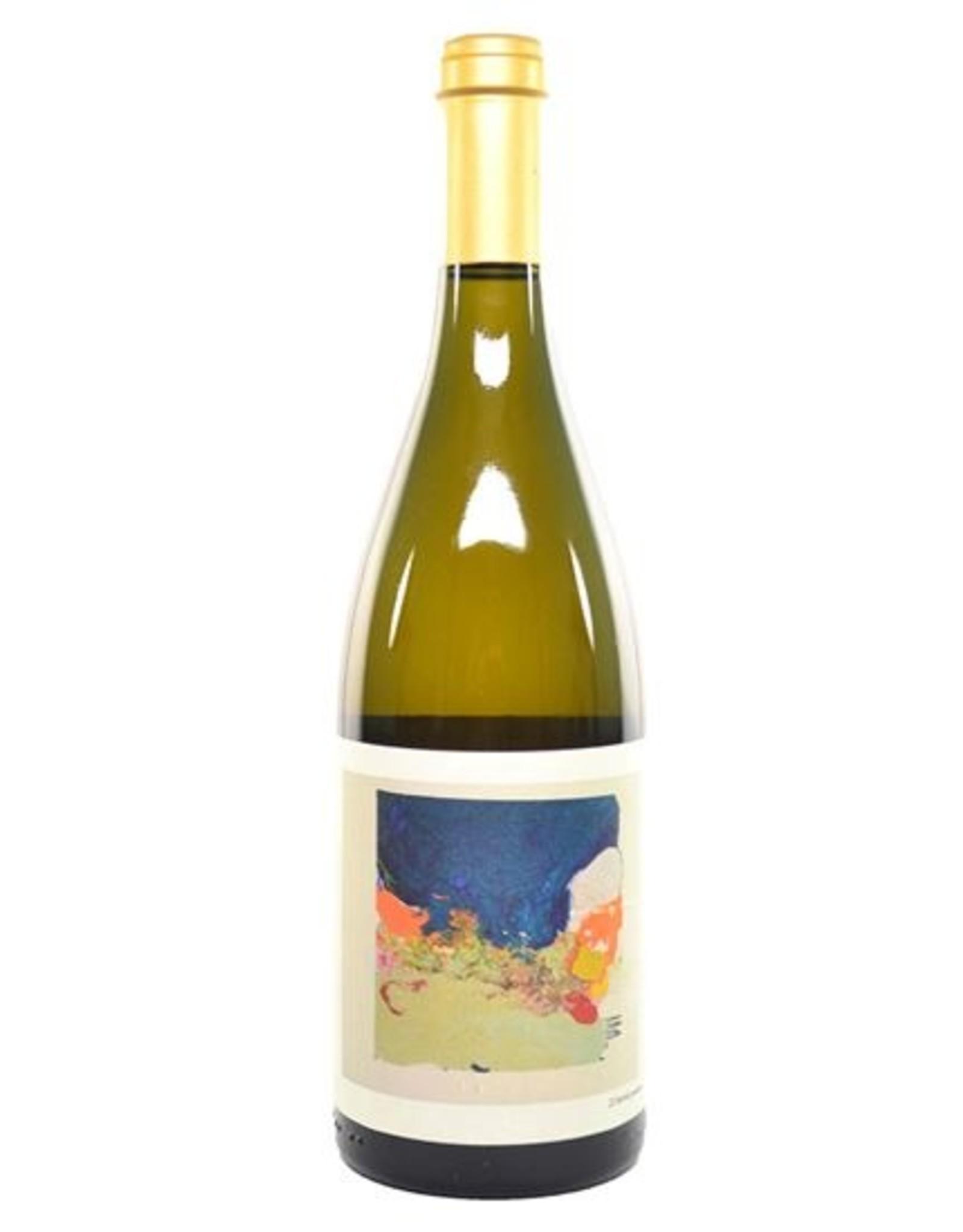 Chanin Bien Nacido Chardonnay