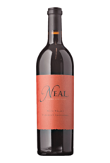 Neal Family Vineyards Cabernet Magnum